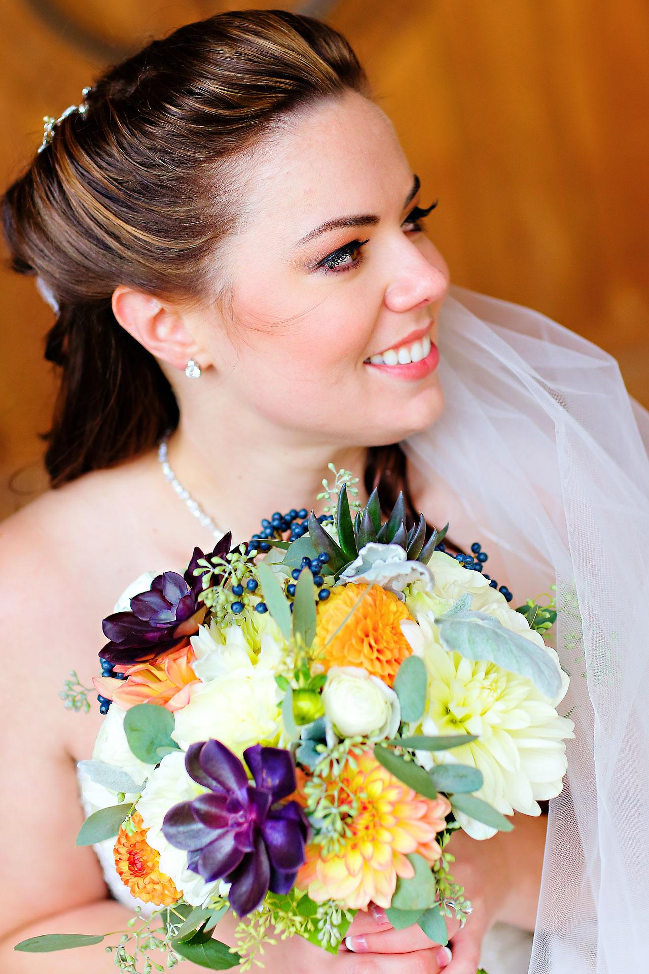 Dana Bill Eiteljorg Wedding 083