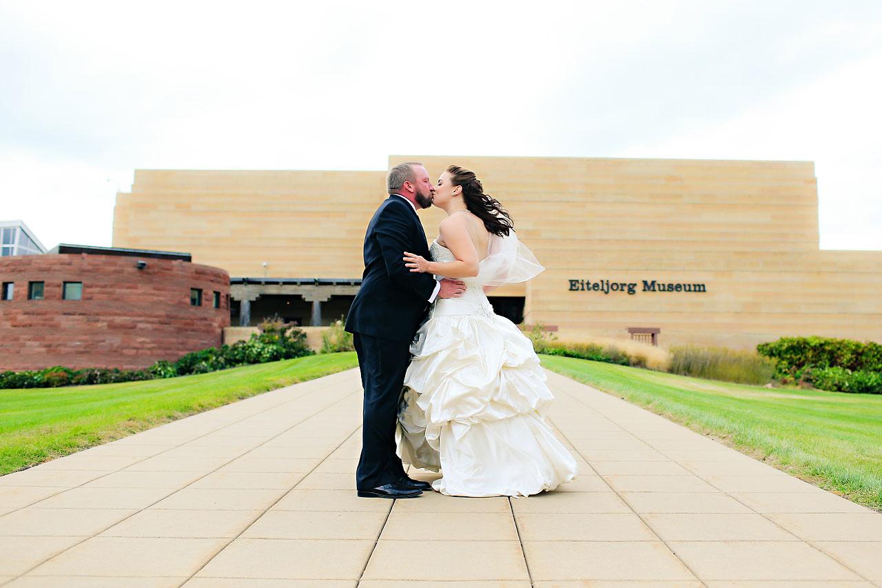 Dana Bill Eiteljorg Wedding 079