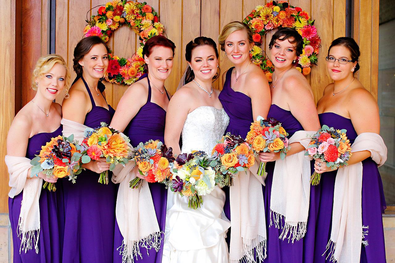 Dana Bill Eiteljorg Wedding 080