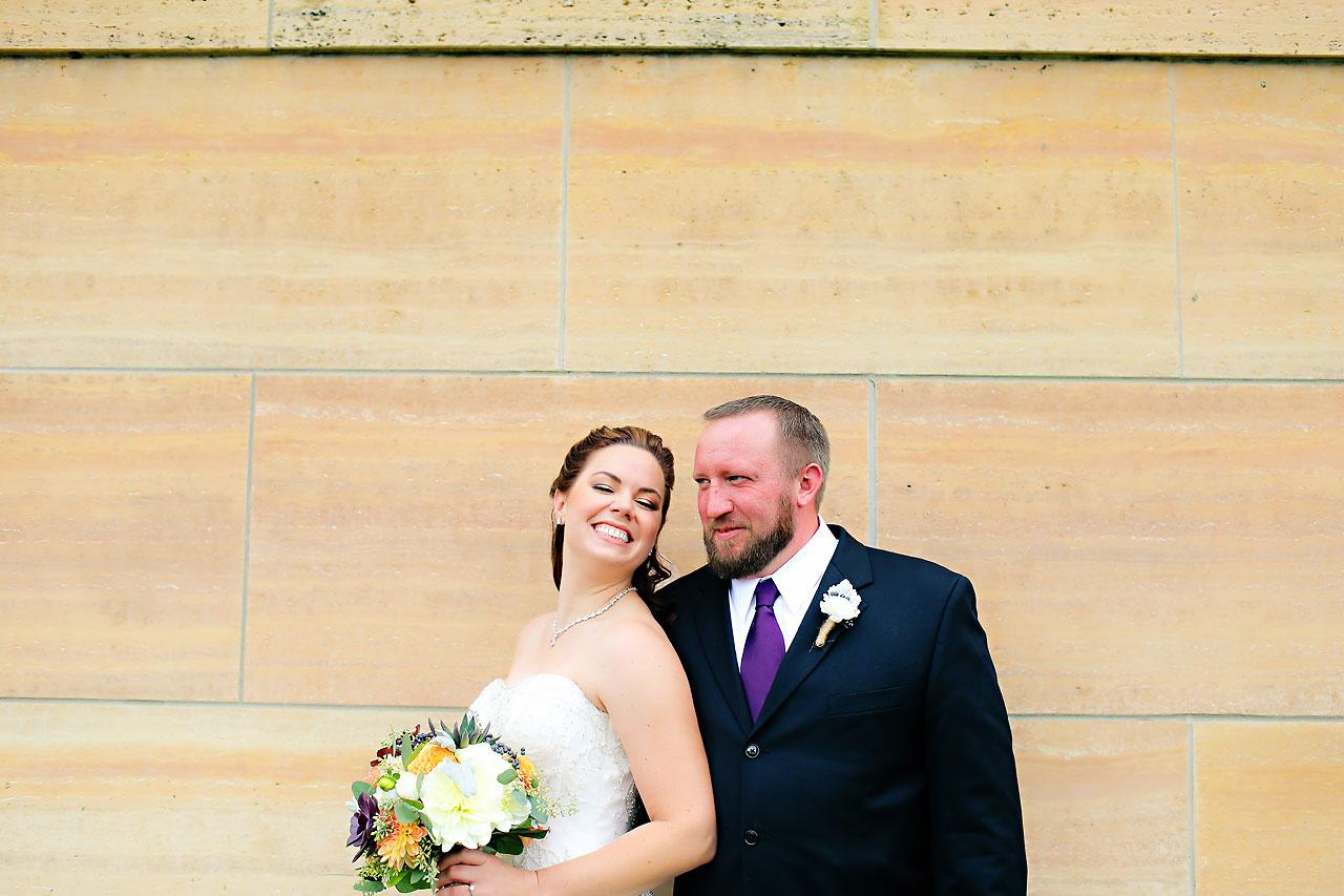 Dana Bill Eiteljorg Wedding 081