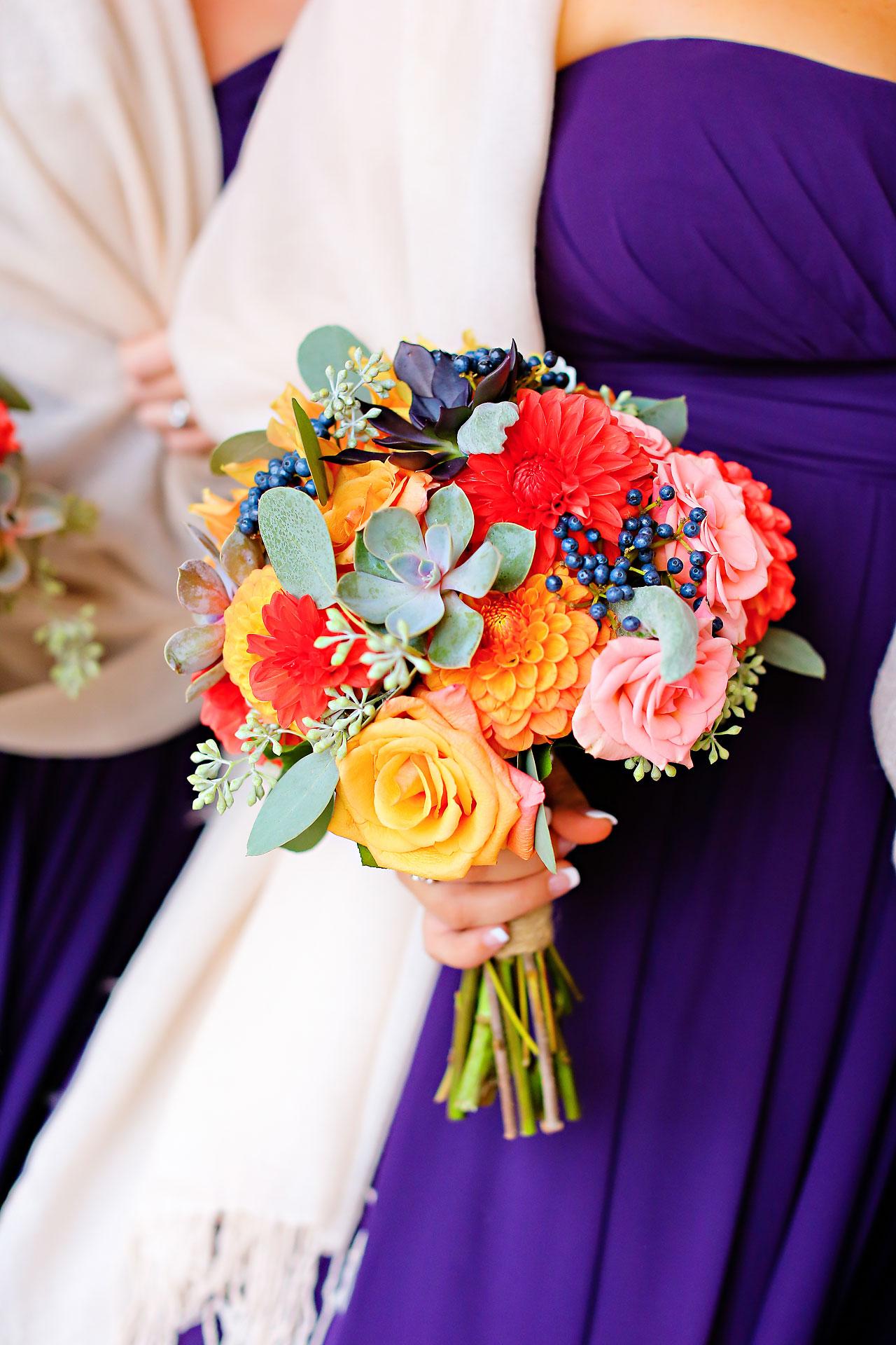 Dana Bill Eiteljorg Wedding 076