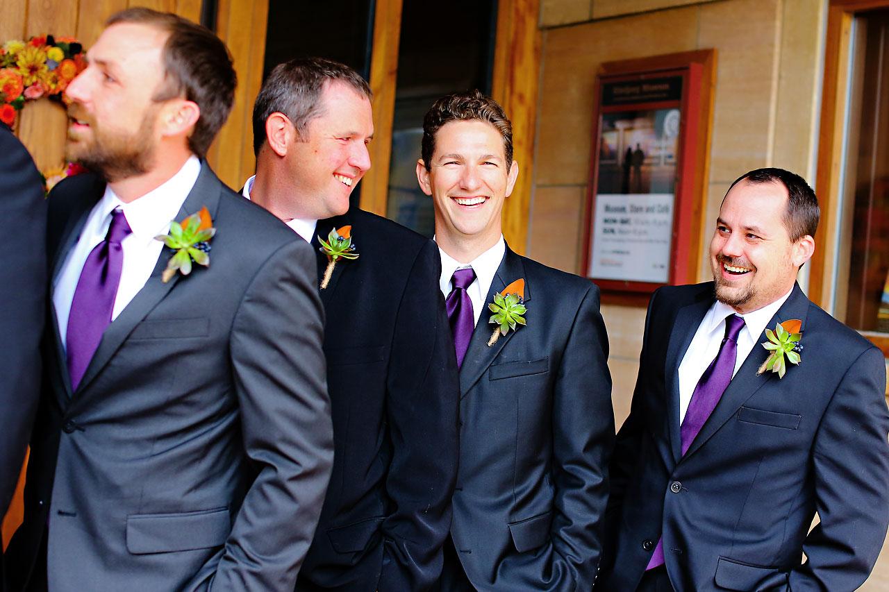 Dana Bill Eiteljorg Wedding 077