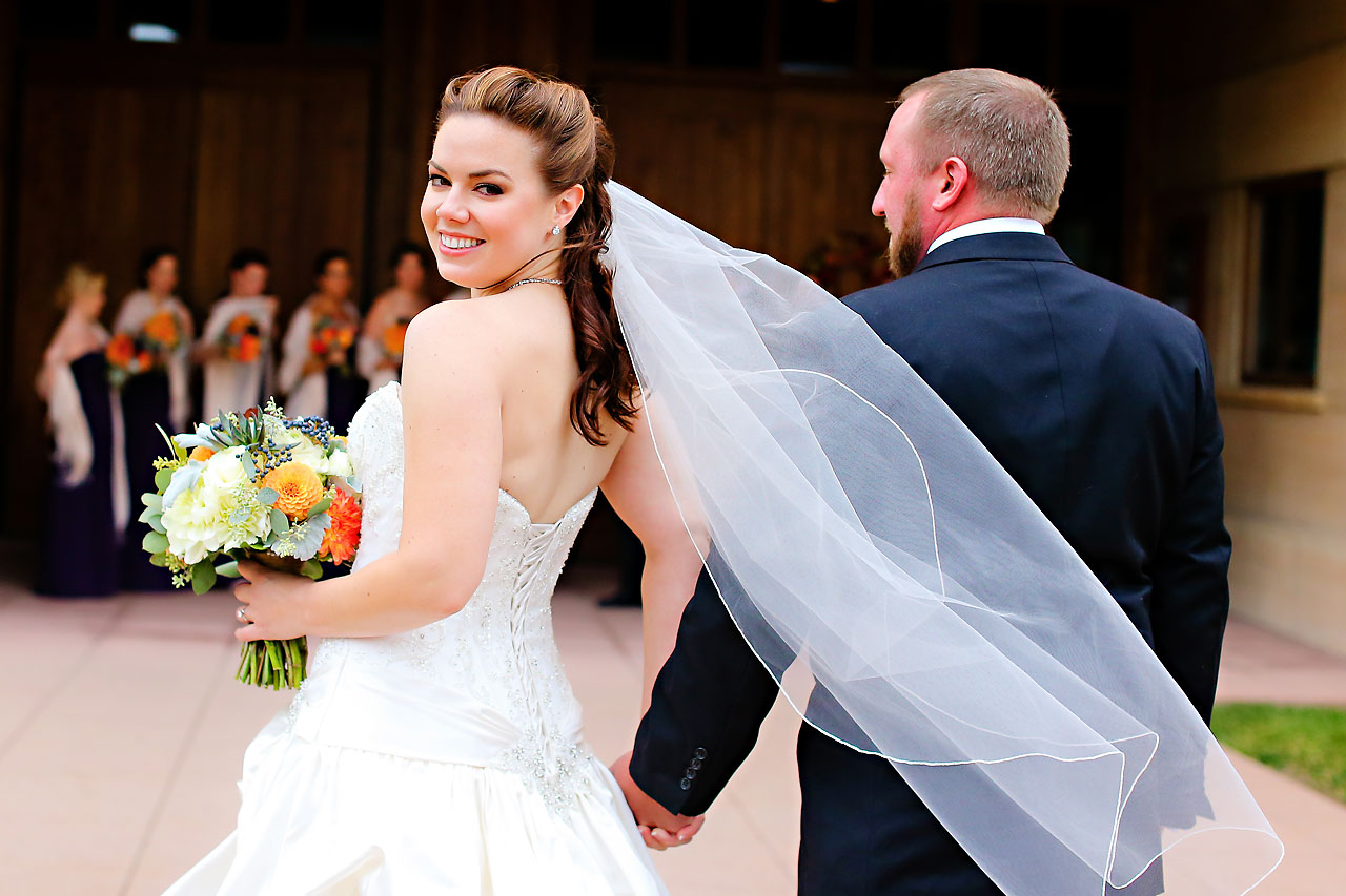 Dana Bill Eiteljorg Wedding 078