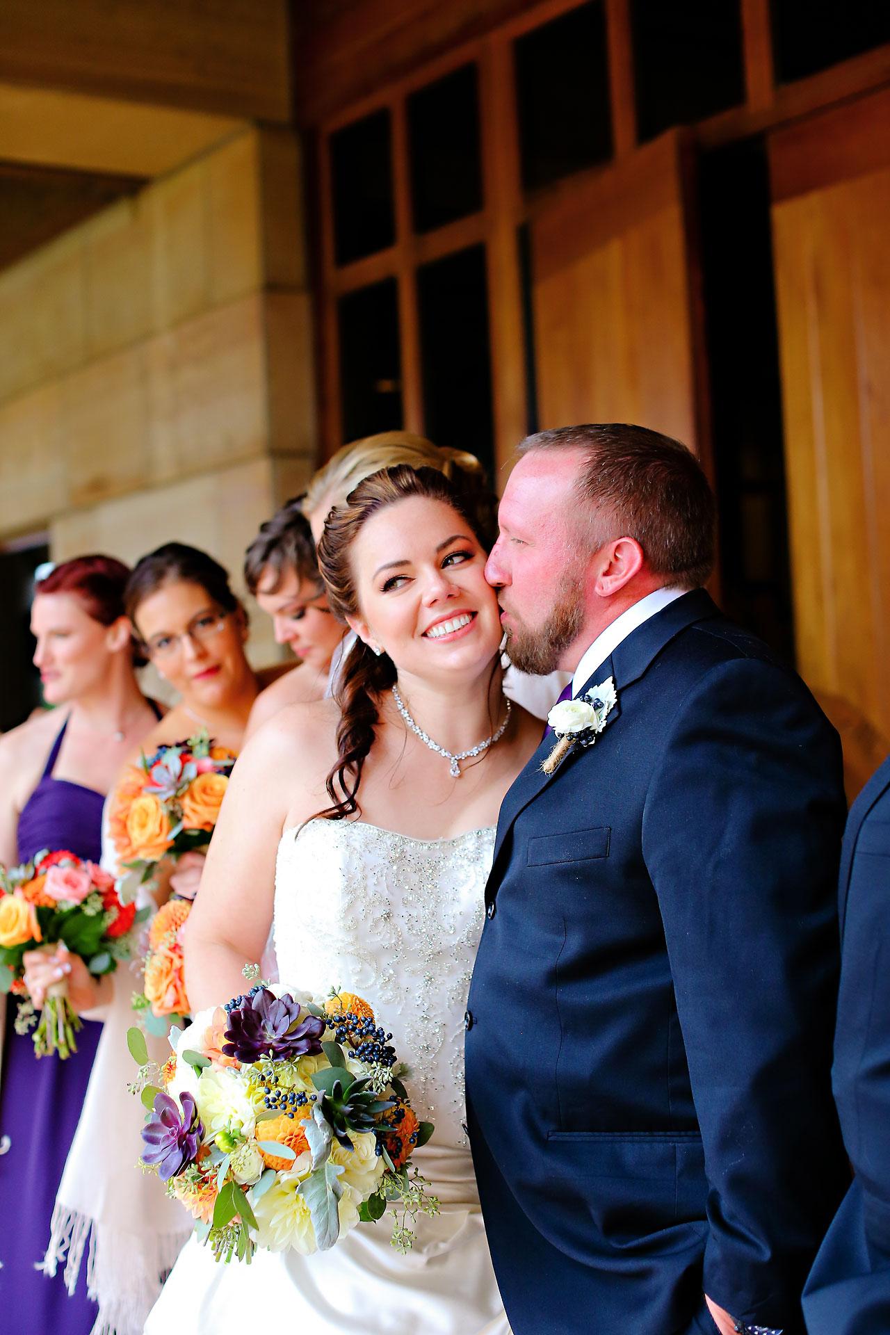 Dana Bill Eiteljorg Wedding 075