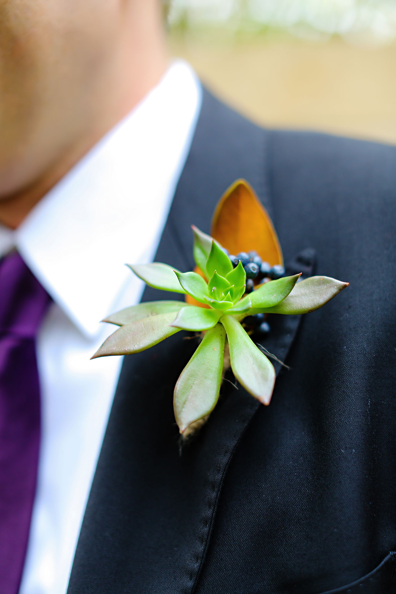Dana Bill Eiteljorg Wedding 074