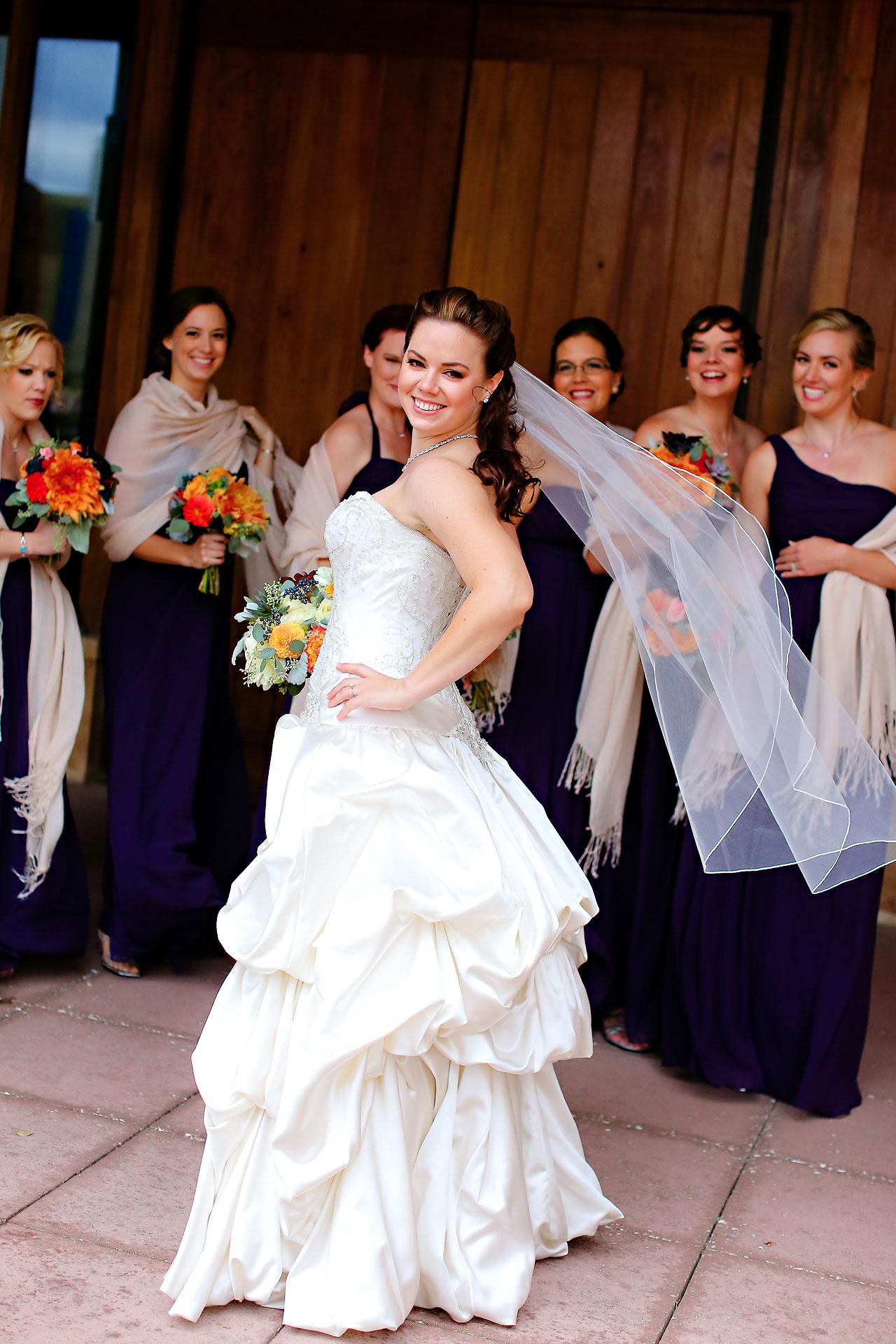 Dana Bill Eiteljorg Wedding 071