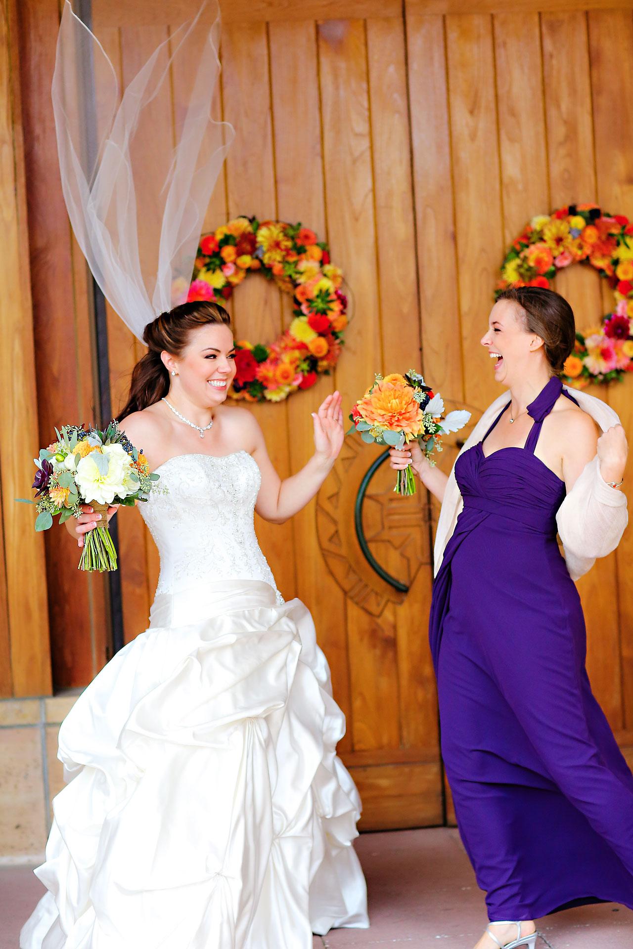 Dana Bill Eiteljorg Wedding 073