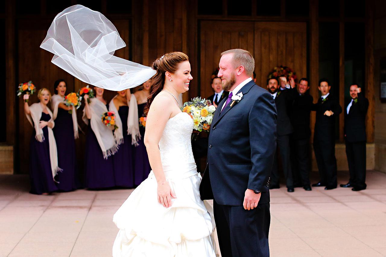 Dana Bill Eiteljorg Wedding 067