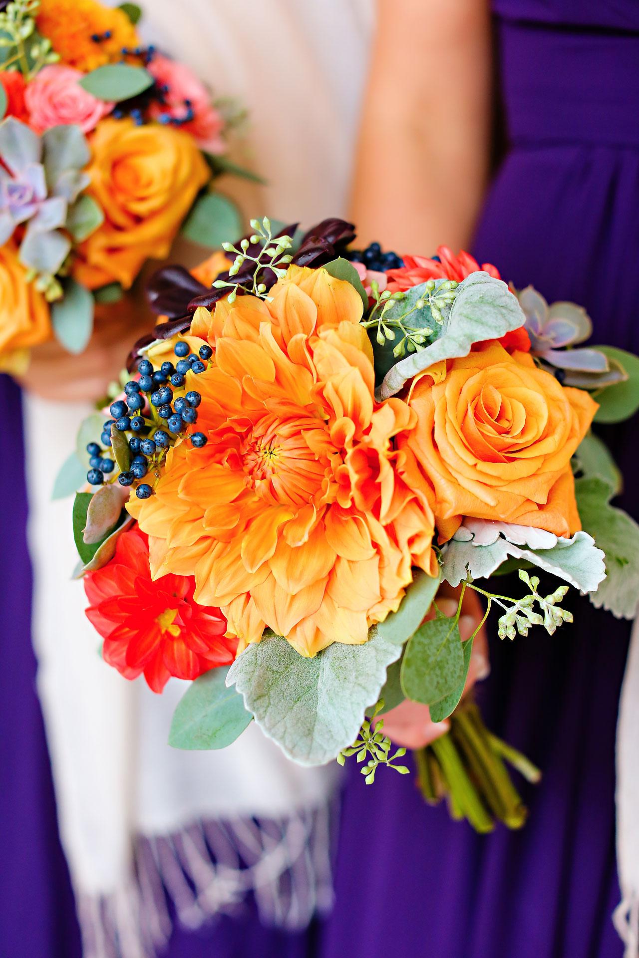 Dana Bill Eiteljorg Wedding 068