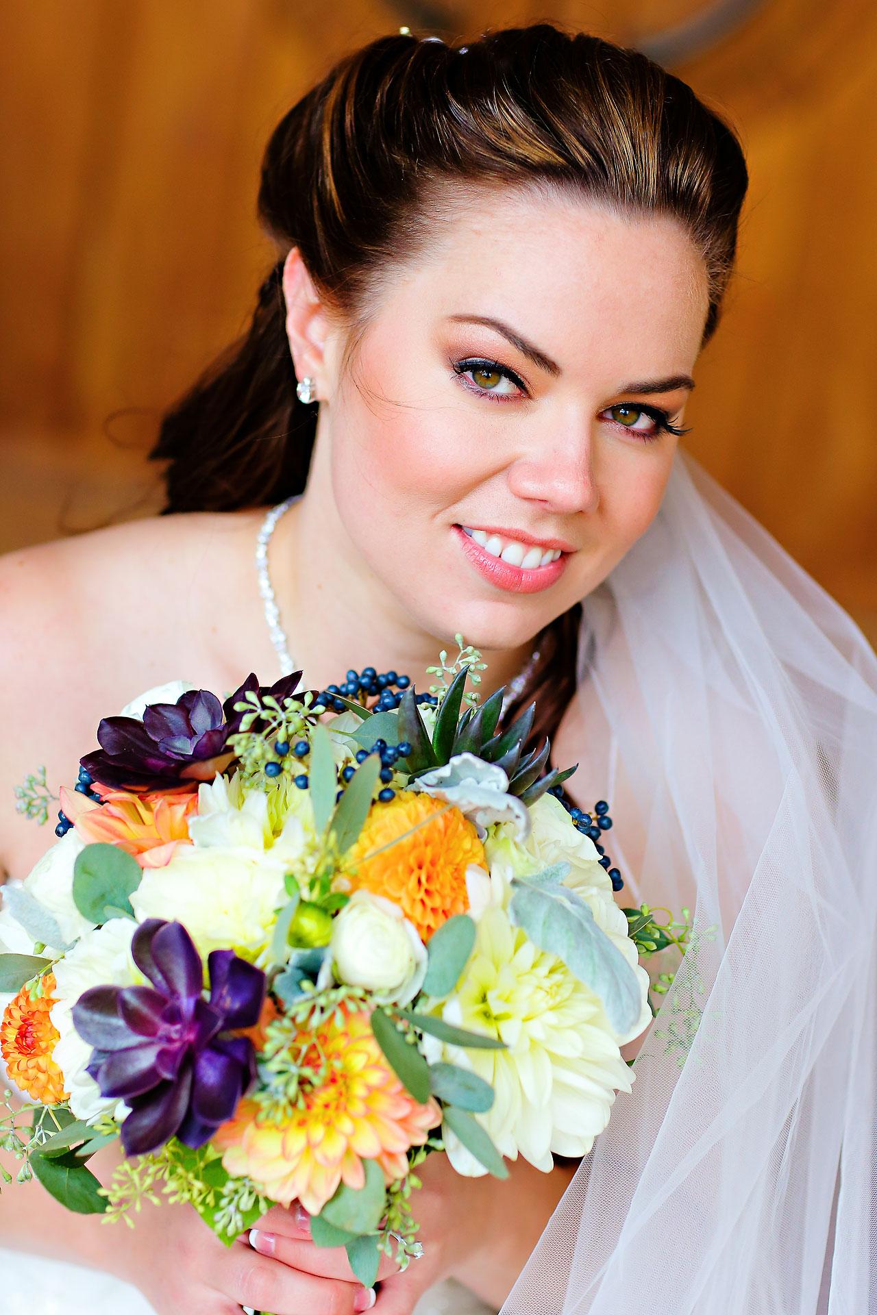 Dana Bill Eiteljorg Wedding 069
