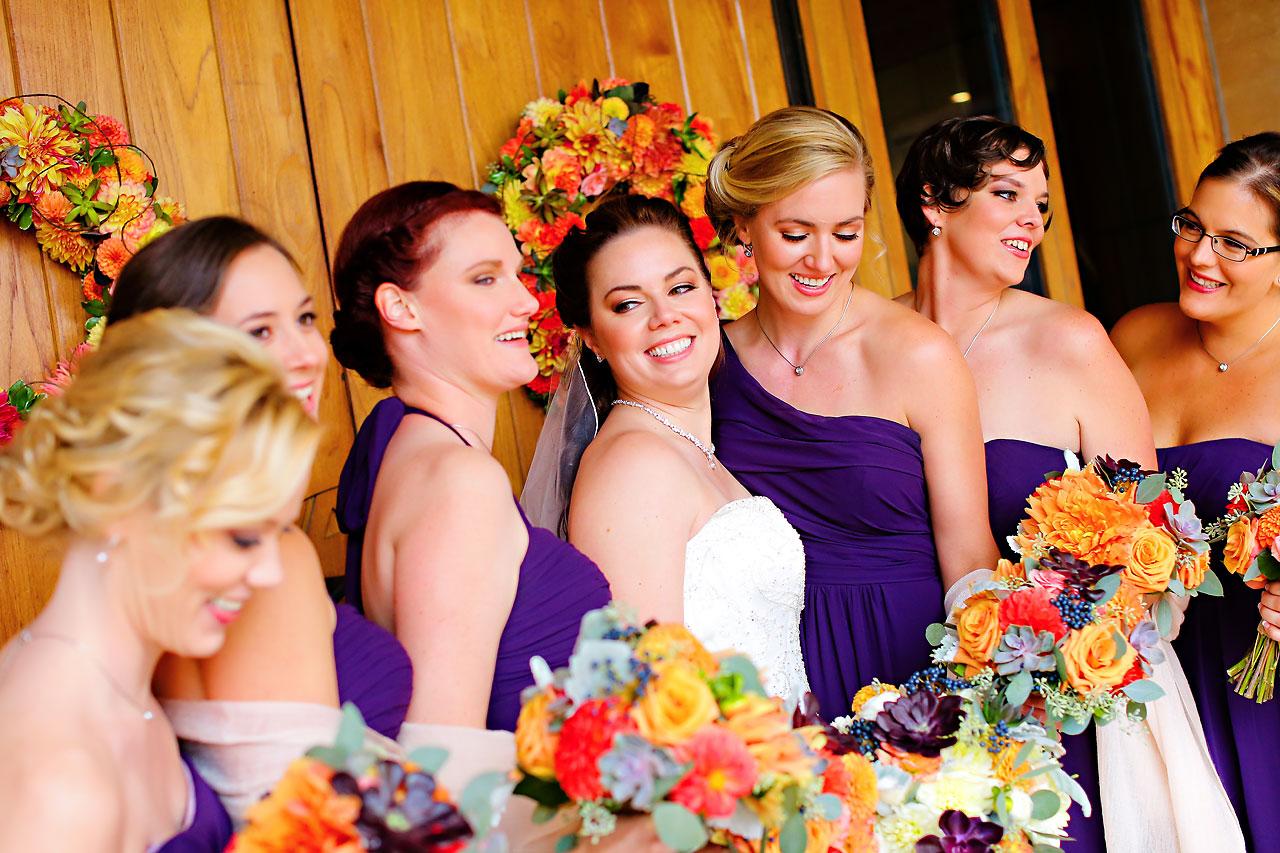 Dana Bill Eiteljorg Wedding 064