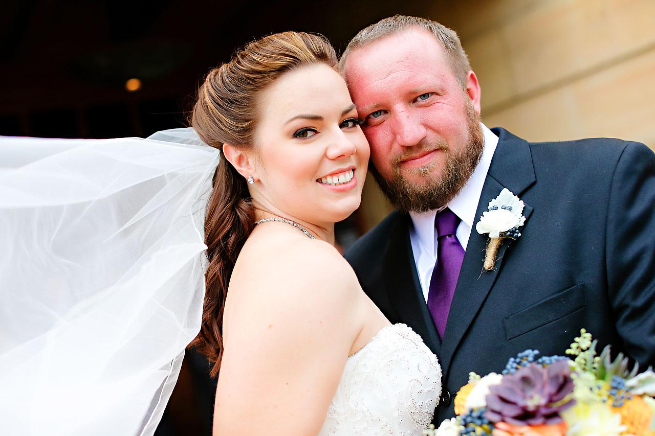 Dana Bill Eiteljorg Wedding 065