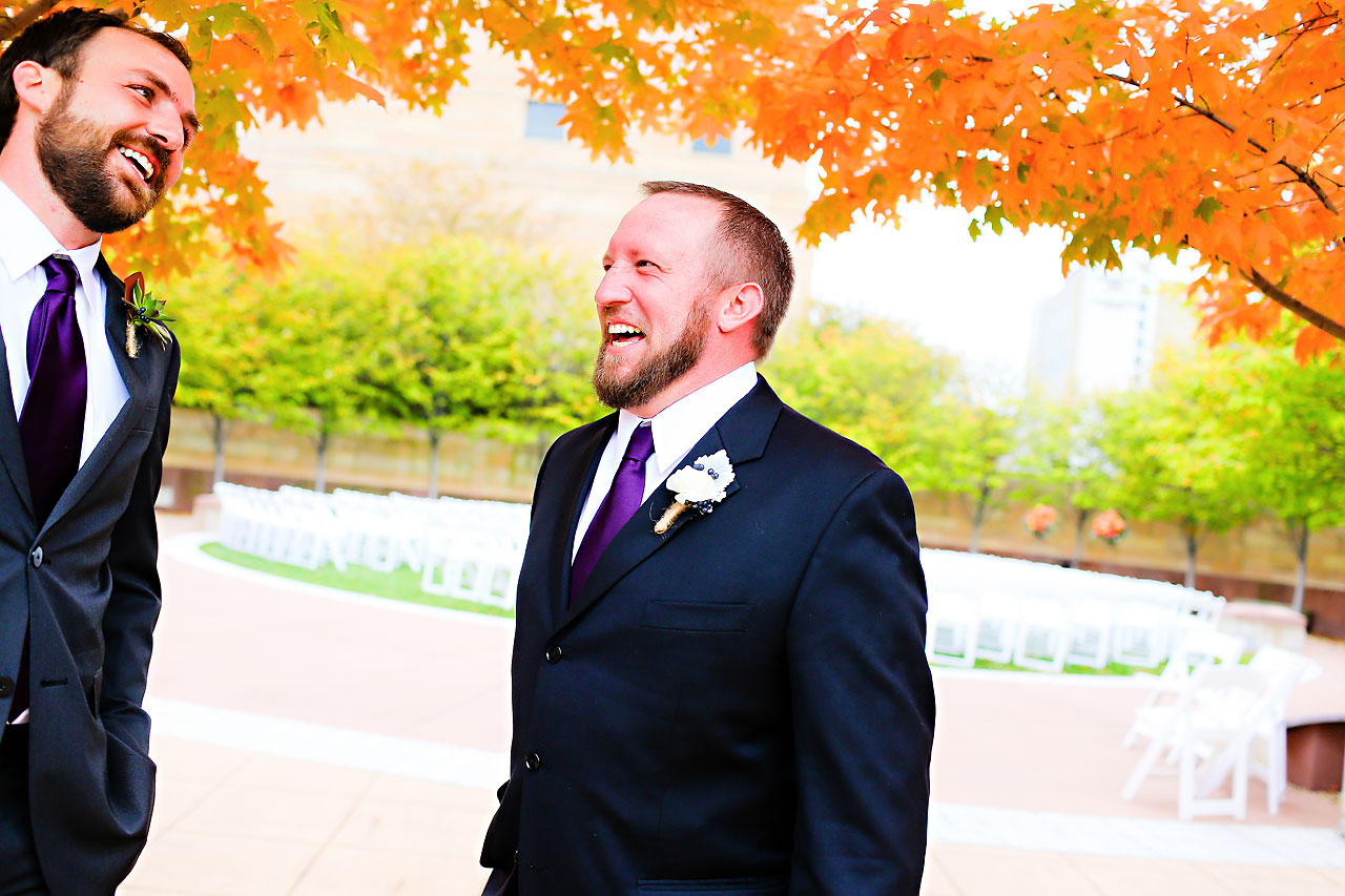 Dana Bill Eiteljorg Wedding 066