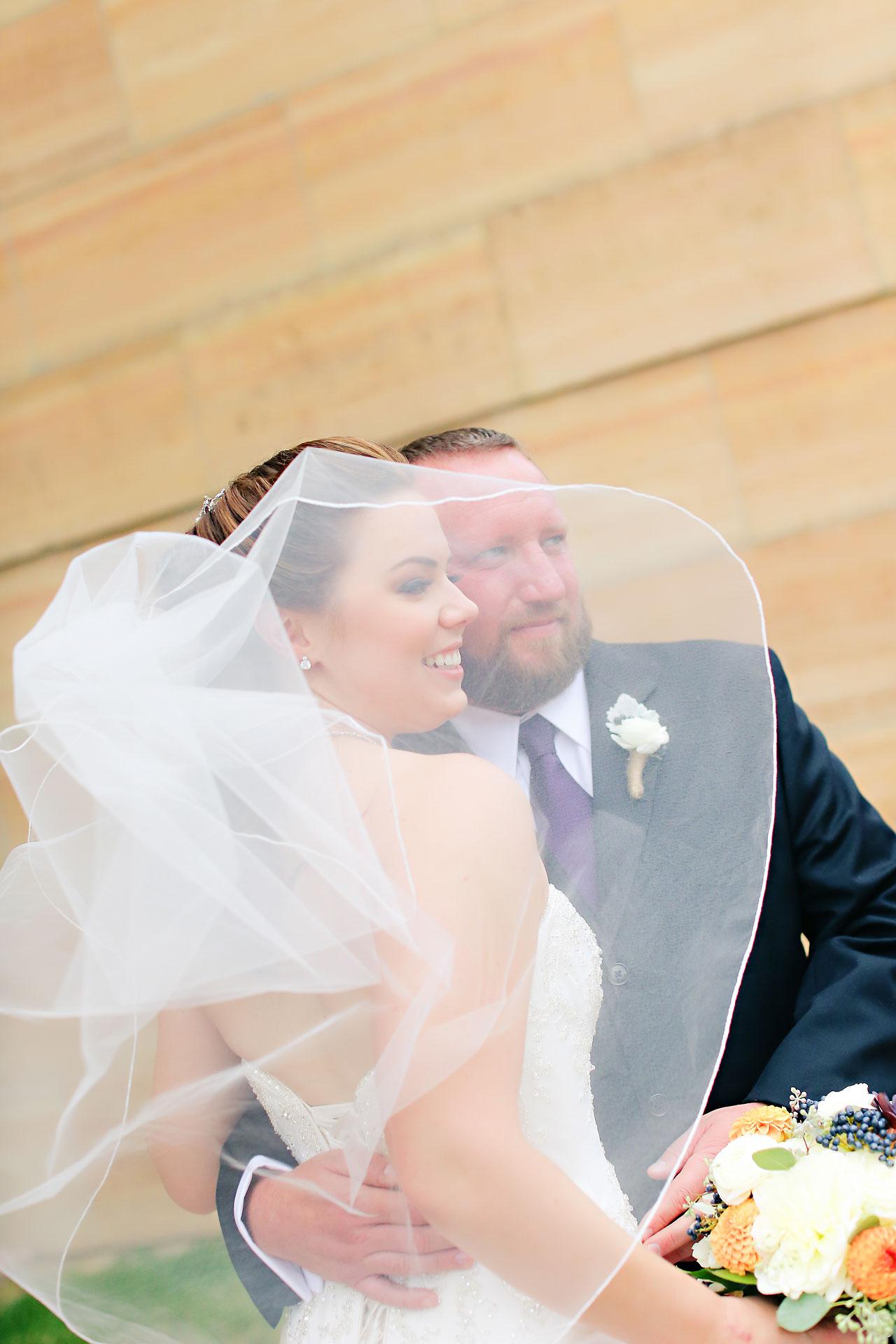 Dana Bill Eiteljorg Wedding 062