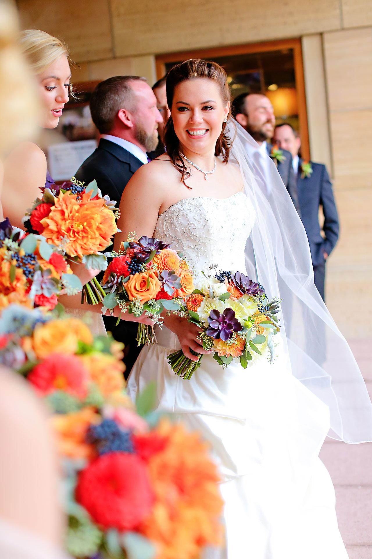 Dana Bill Eiteljorg Wedding 063