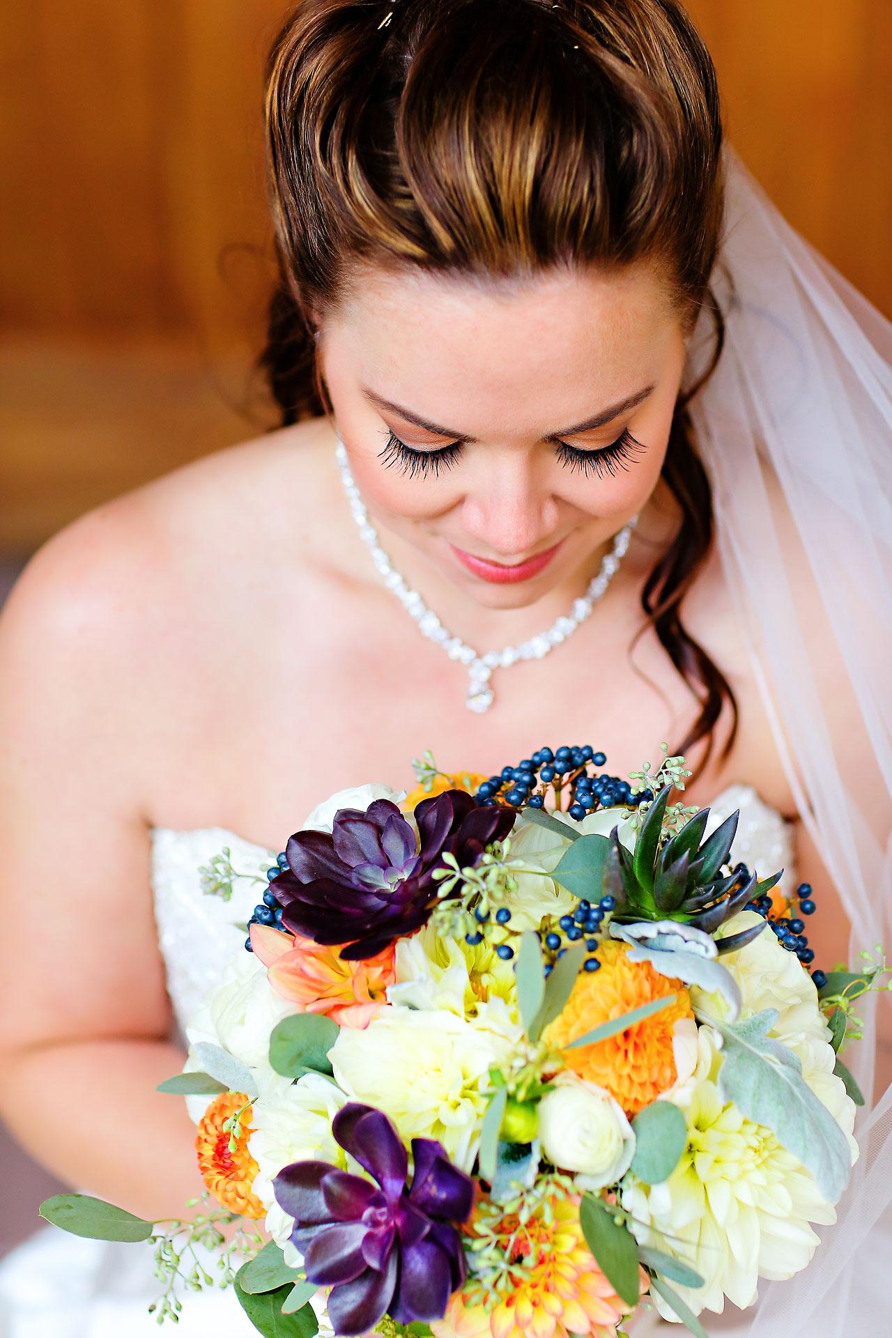 Dana Bill Eiteljorg Wedding 059