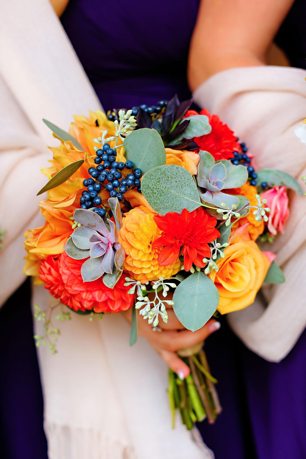 Dana Bill Eiteljorg Wedding 056