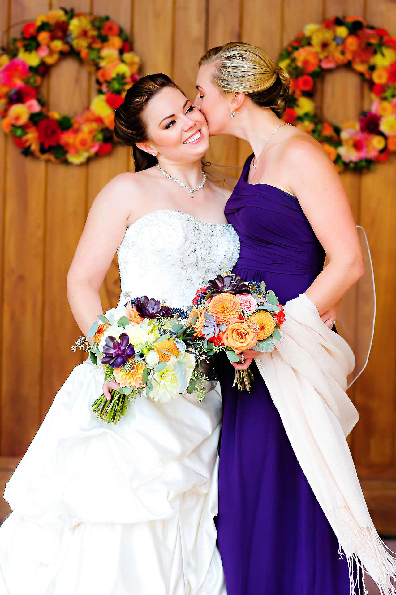 Dana Bill Eiteljorg Wedding 057
