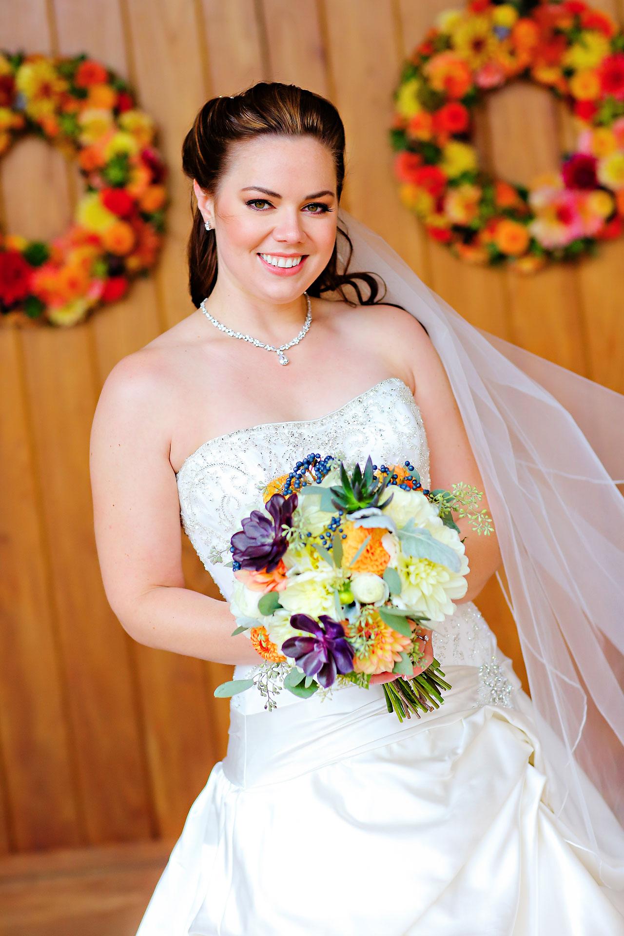 Dana Bill Eiteljorg Wedding 054