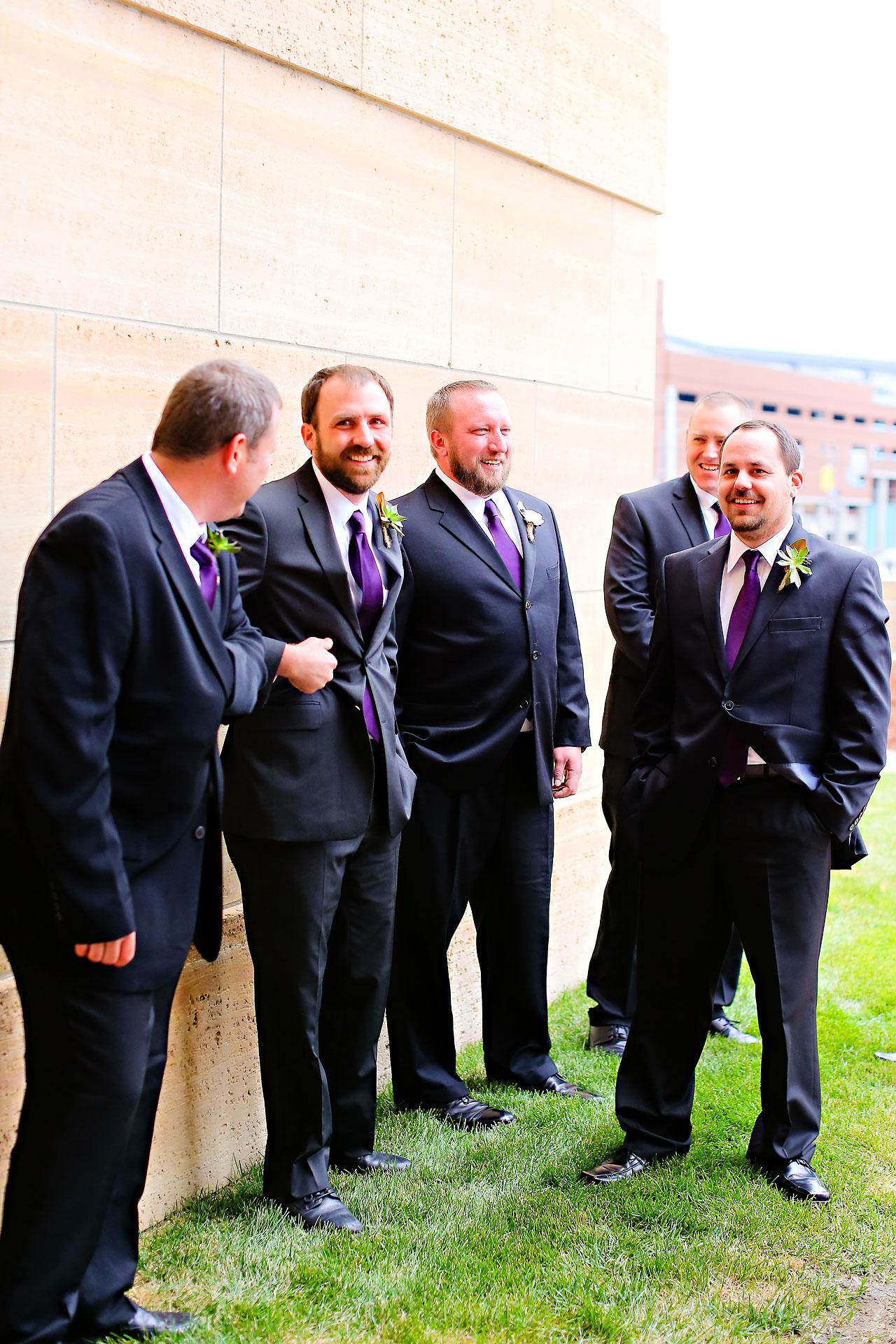 Dana Bill Eiteljorg Wedding 055