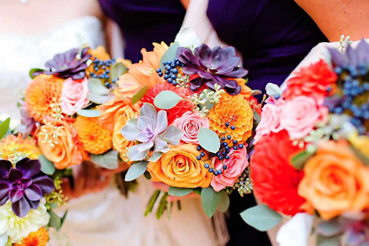 Dana Bill Eiteljorg Wedding 052