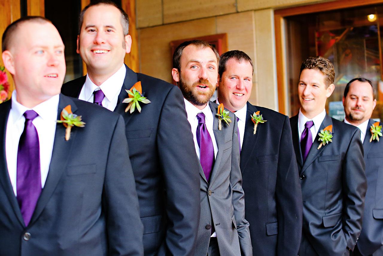 Dana Bill Eiteljorg Wedding 053