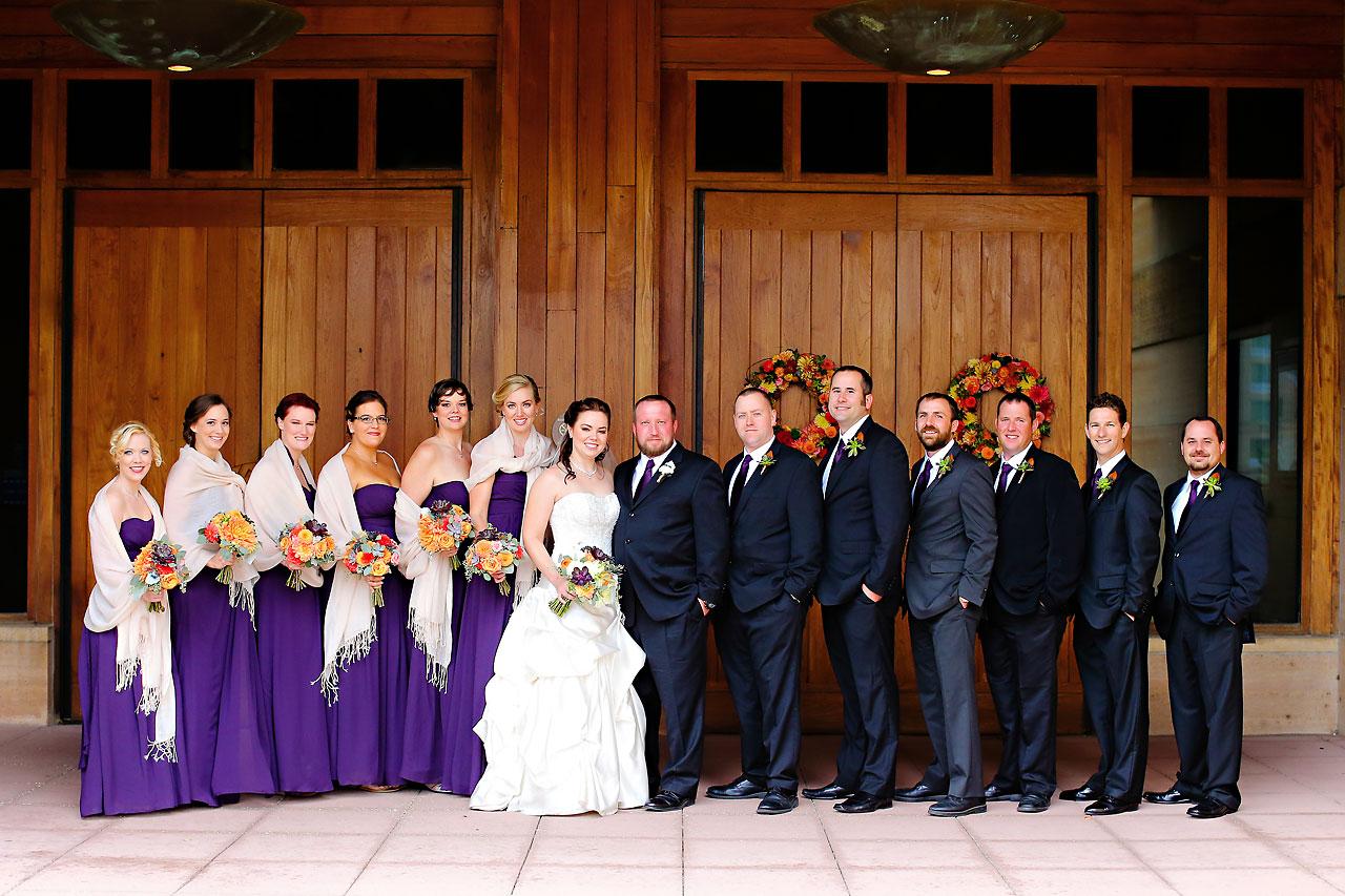 Dana Bill Eiteljorg Wedding 050