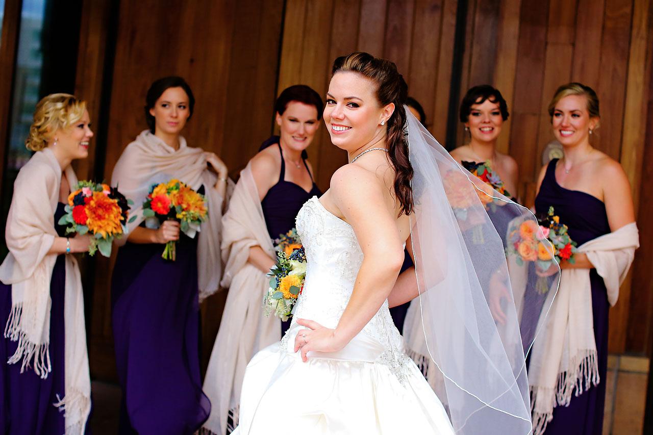 Dana Bill Eiteljorg Wedding 051