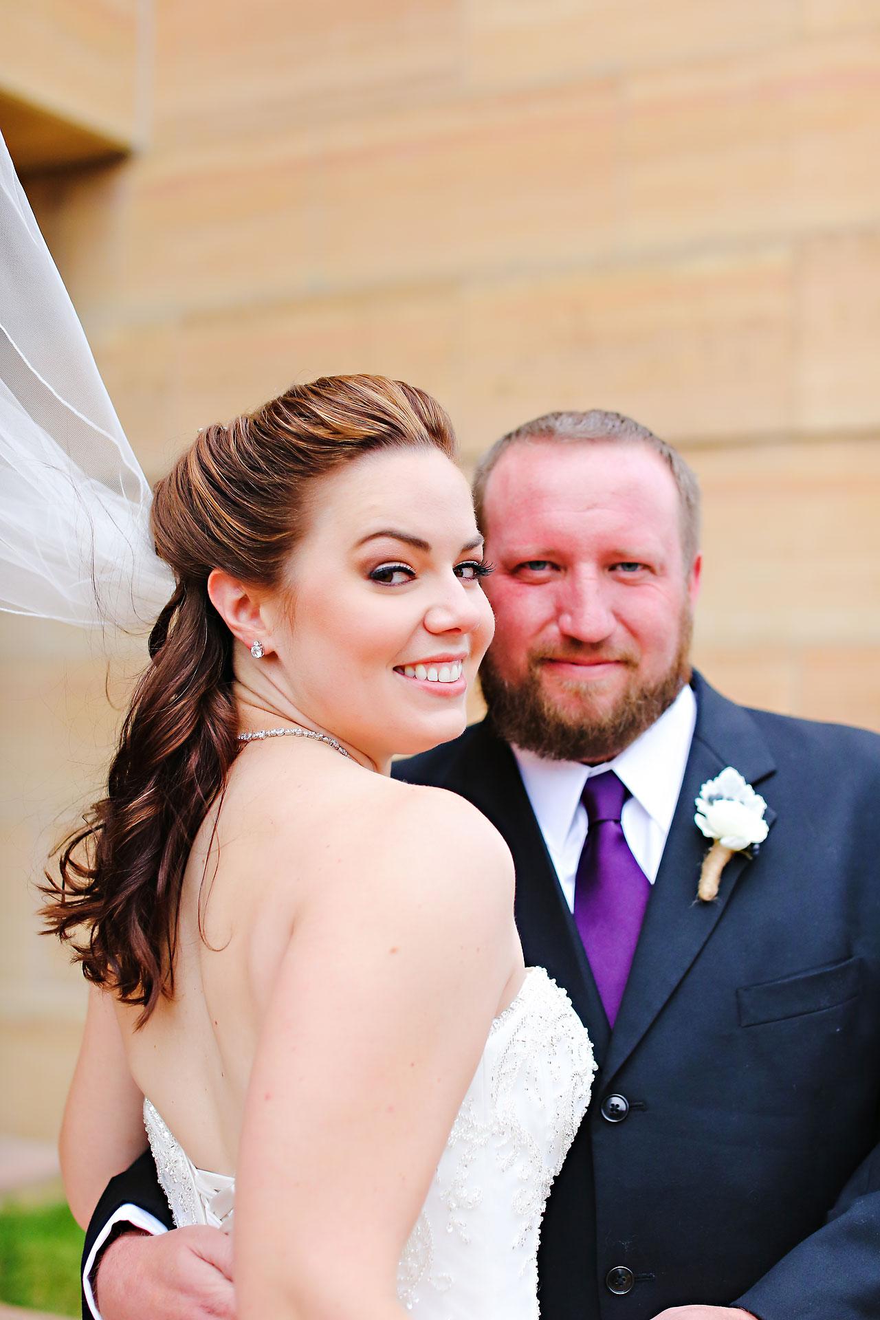 Dana Bill Eiteljorg Wedding 046
