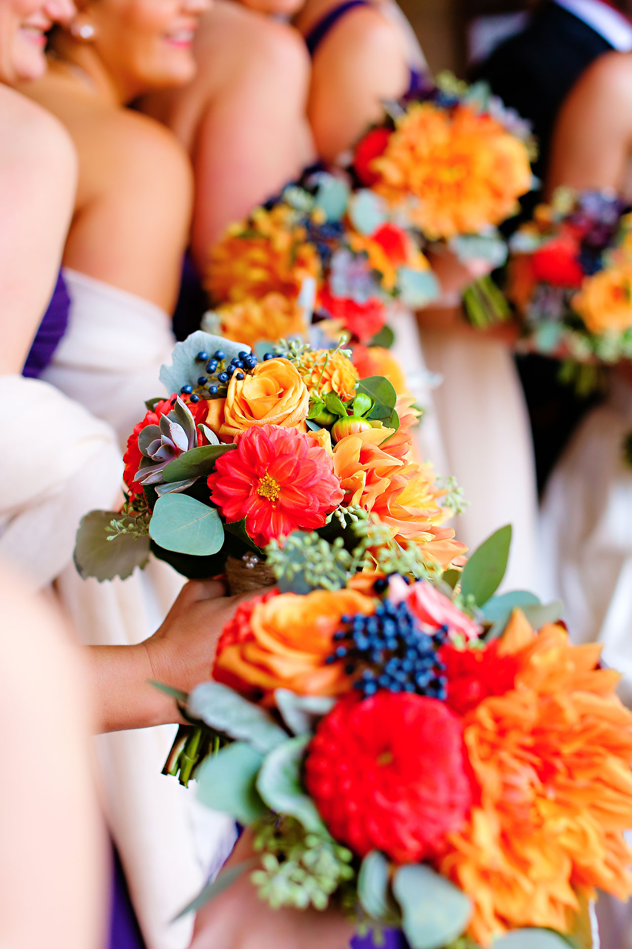 Dana Bill Eiteljorg Wedding 048