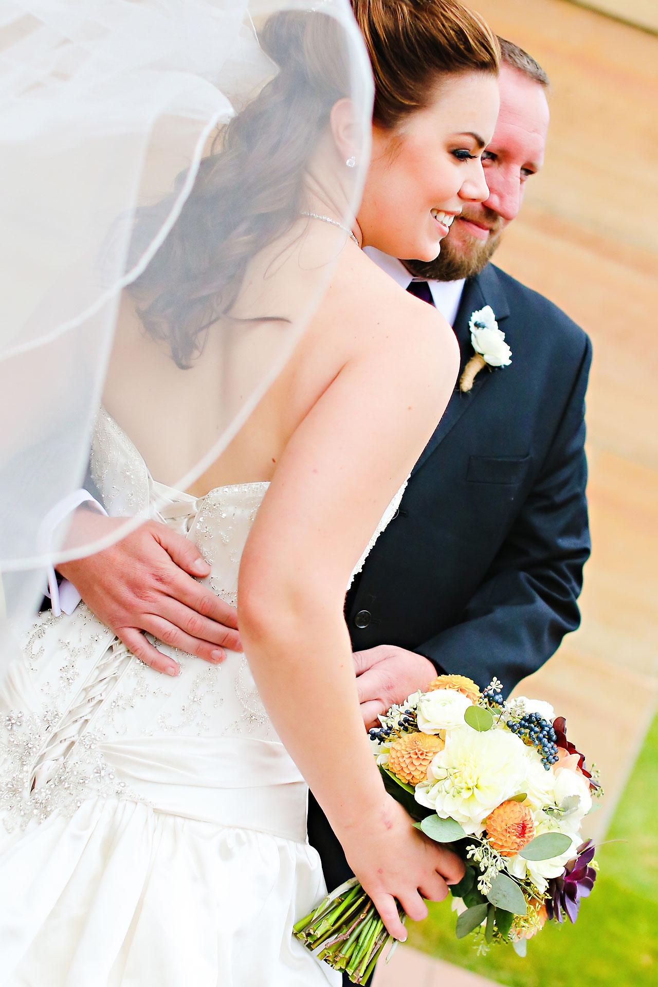 Dana Bill Eiteljorg Wedding 044