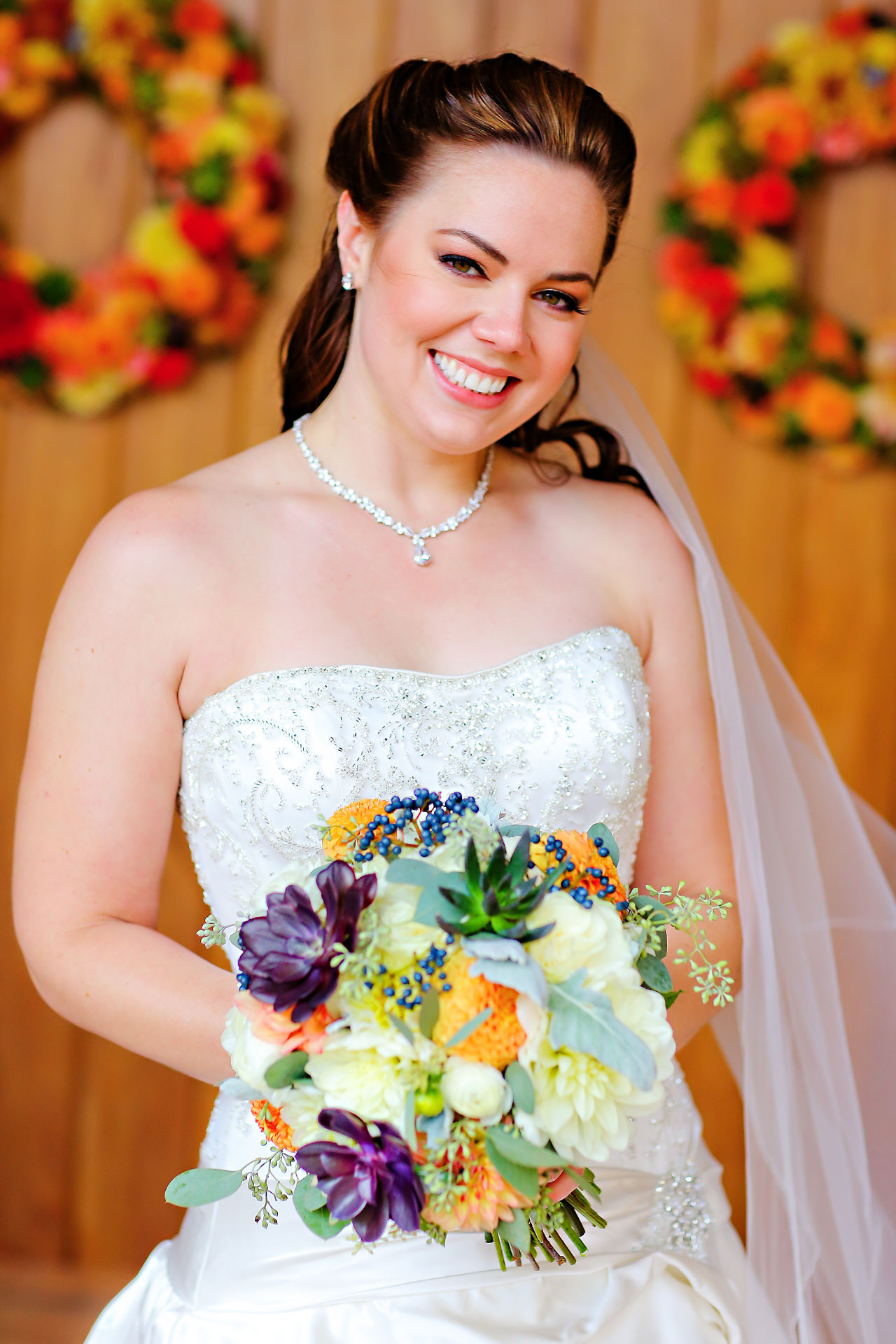 Dana Bill Eiteljorg Wedding 045