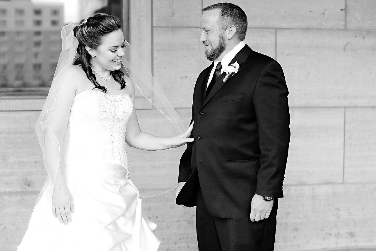 Dana Bill Eiteljorg Wedding 041