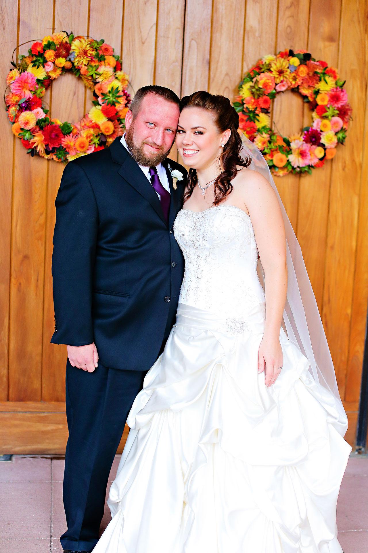 Dana Bill Eiteljorg Wedding 042