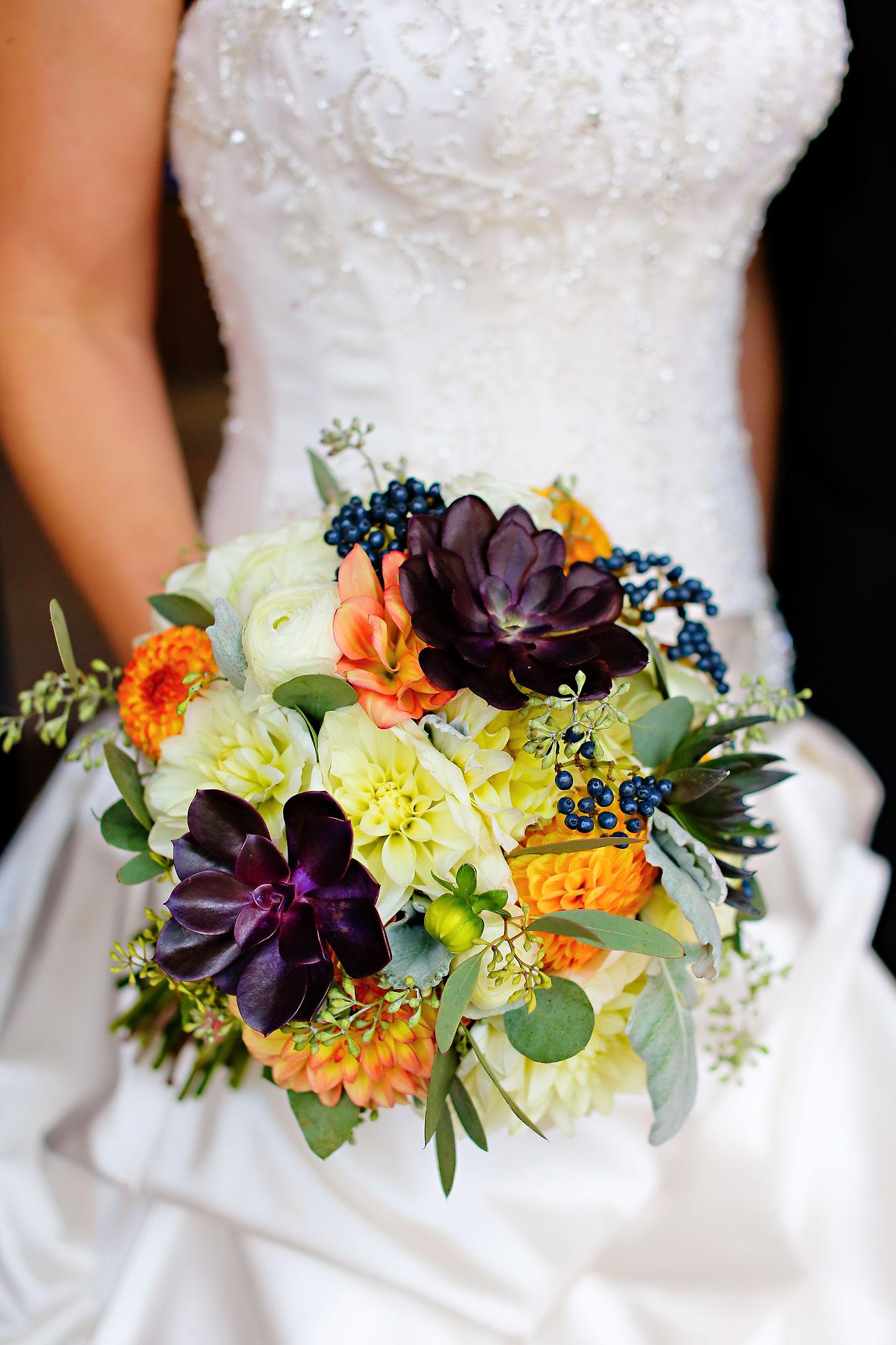 Dana Bill Eiteljorg Wedding 043
