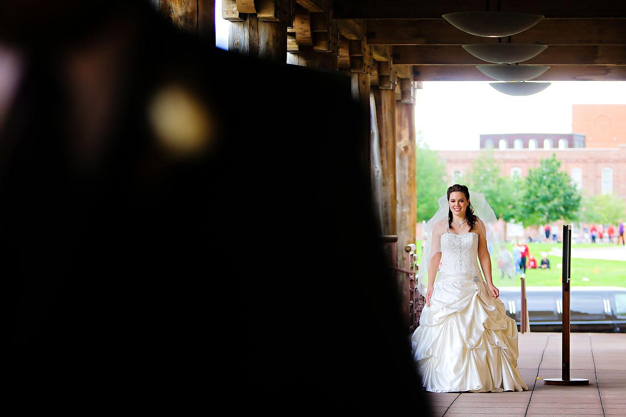 Dana Bill Eiteljorg Wedding 038