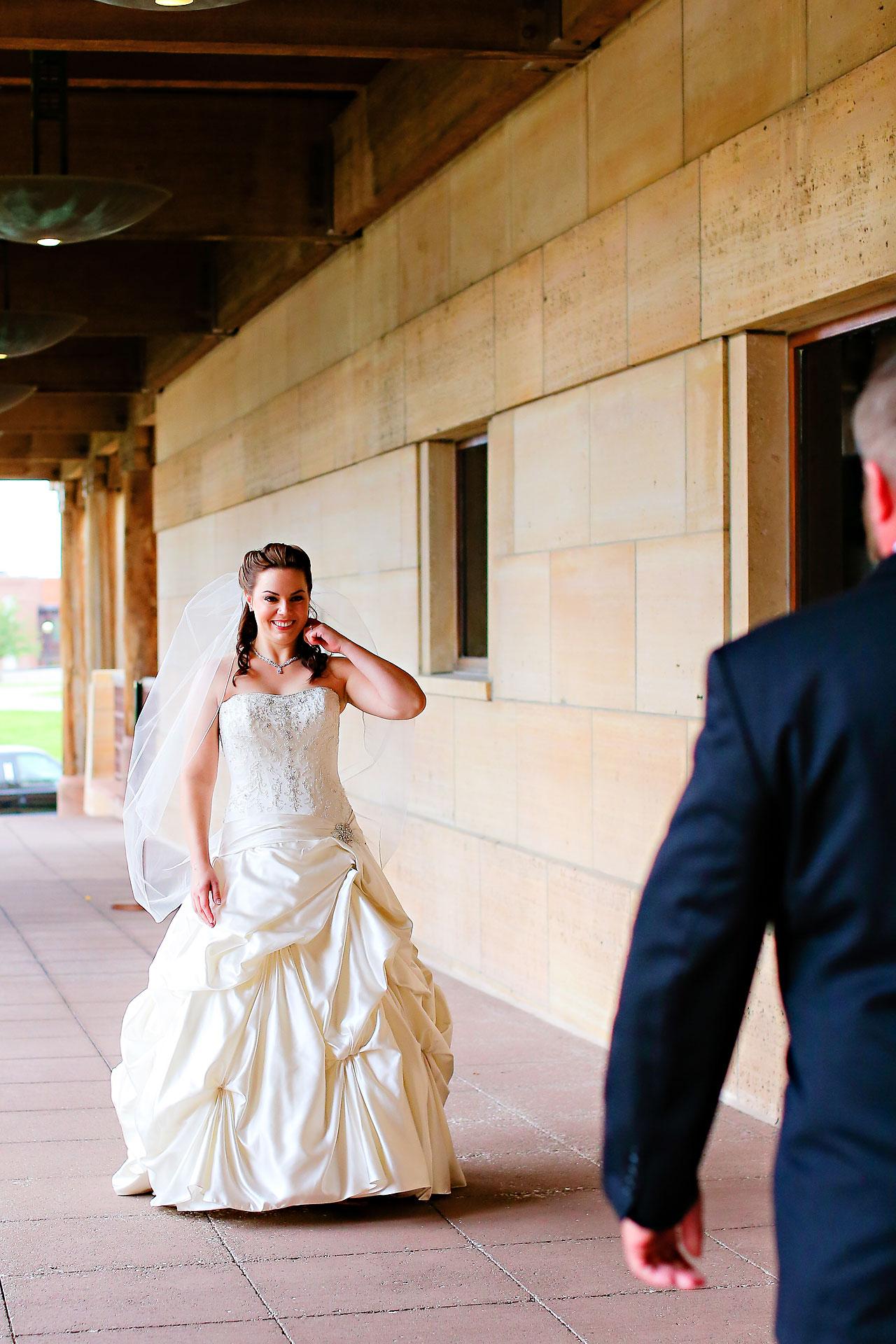 Dana Bill Eiteljorg Wedding 035