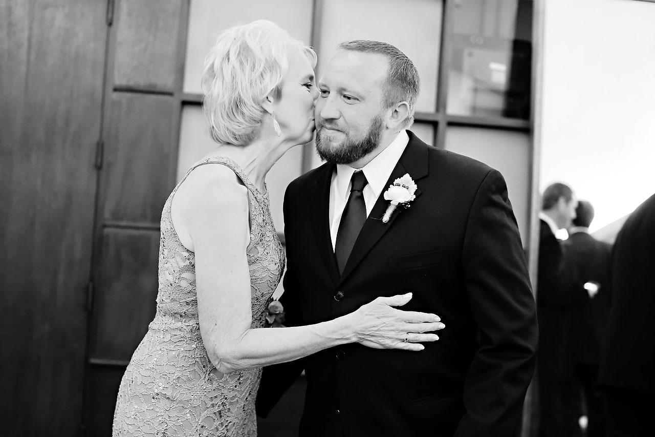 Dana Bill Eiteljorg Wedding 033