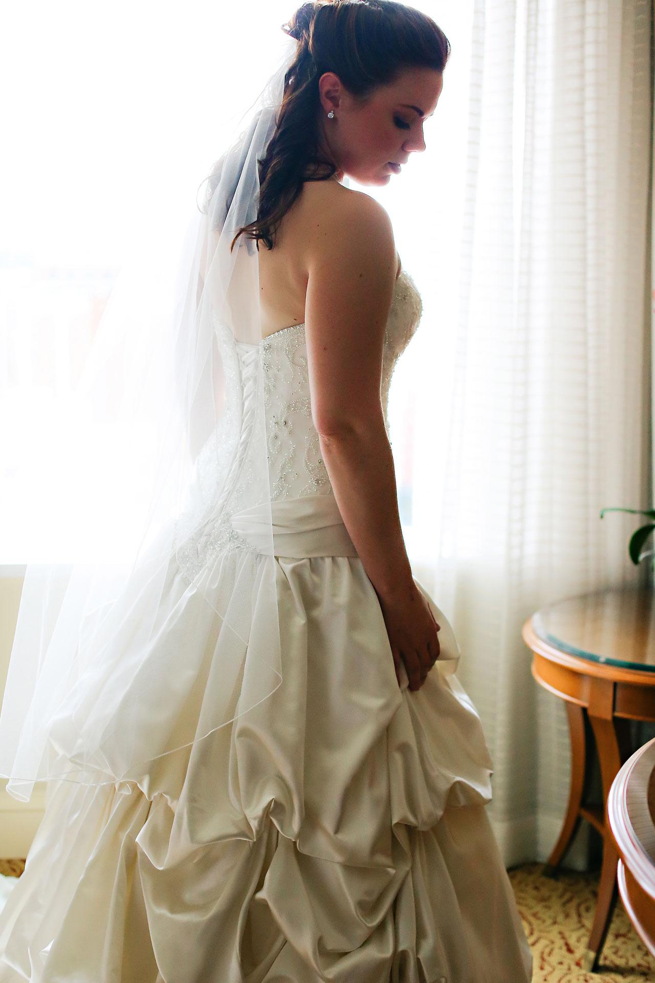 Dana Bill Eiteljorg Wedding 029