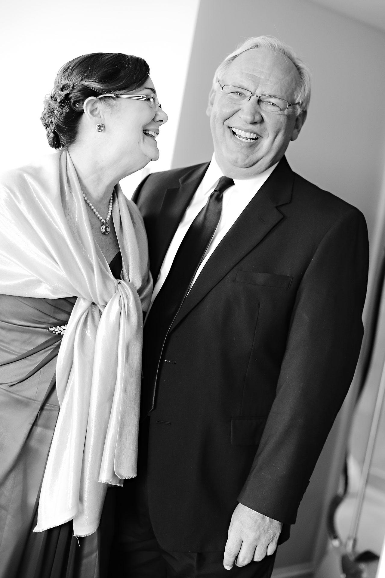 Dana Bill Eiteljorg Wedding 031