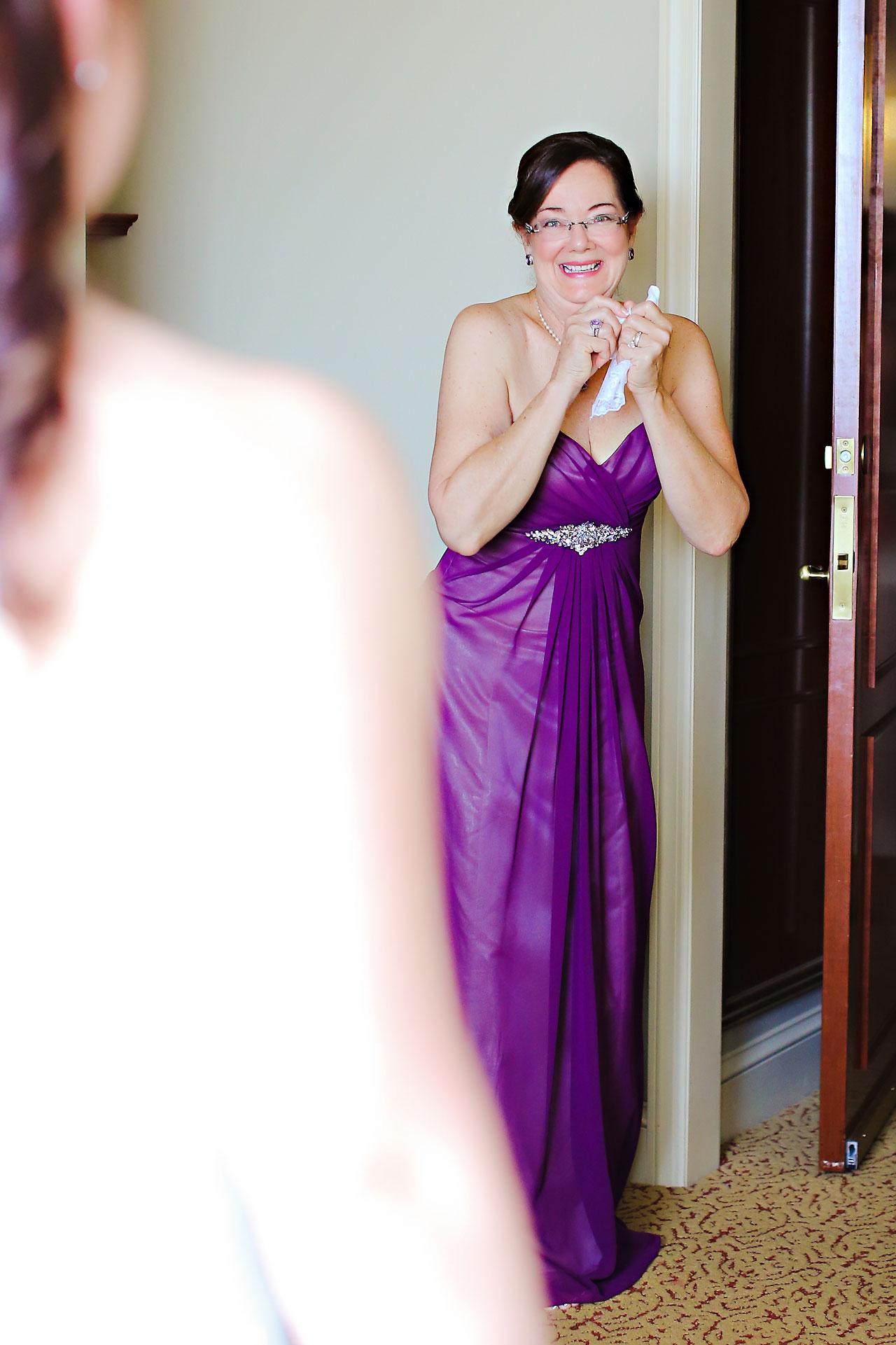 Dana Bill Eiteljorg Wedding 027