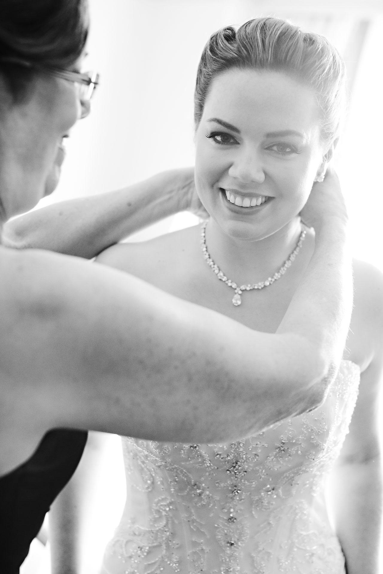 Dana Bill Eiteljorg Wedding 028