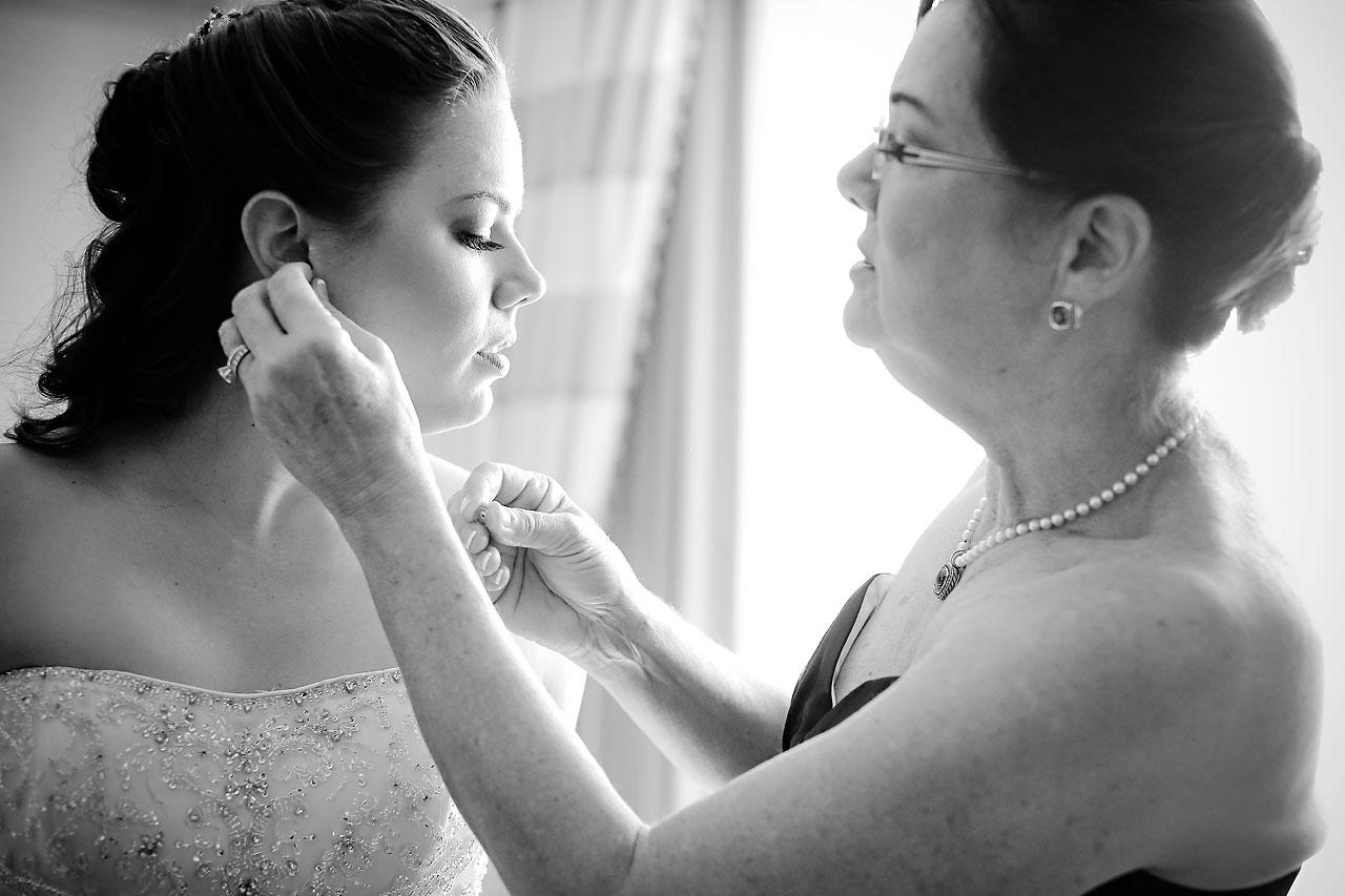 Dana Bill Eiteljorg Wedding 023
