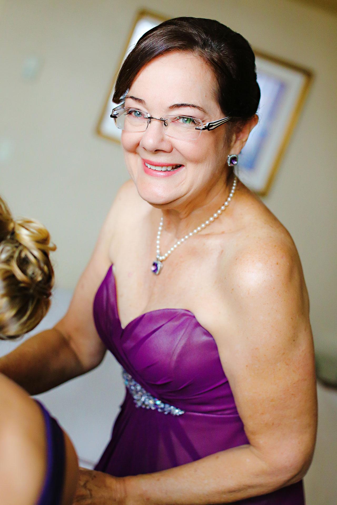 Dana Bill Eiteljorg Wedding 021
