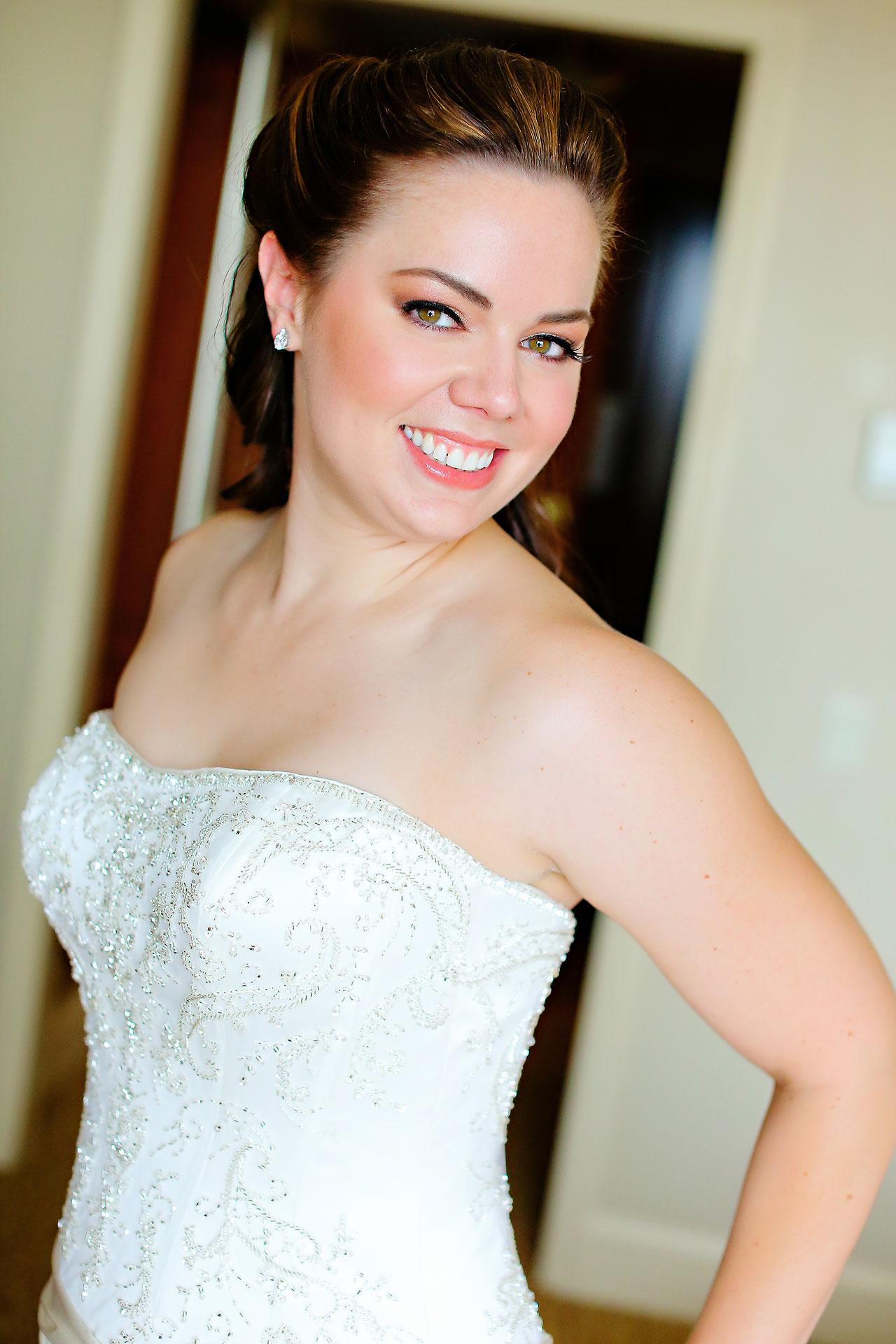 Dana Bill Eiteljorg Wedding 022