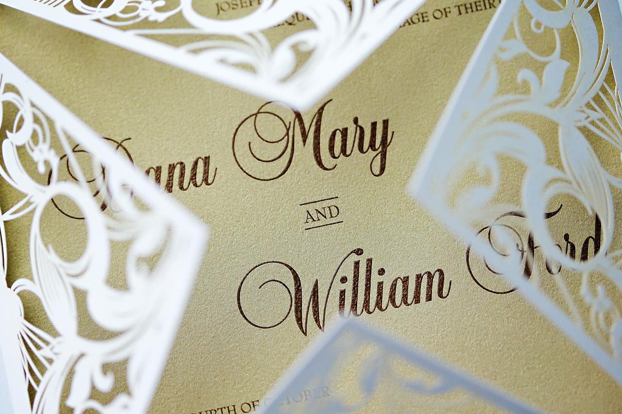 Dana Bill Eiteljorg Wedding 015
