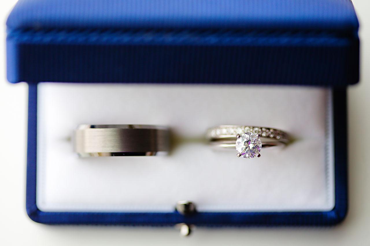 Dana Bill Eiteljorg Wedding 014