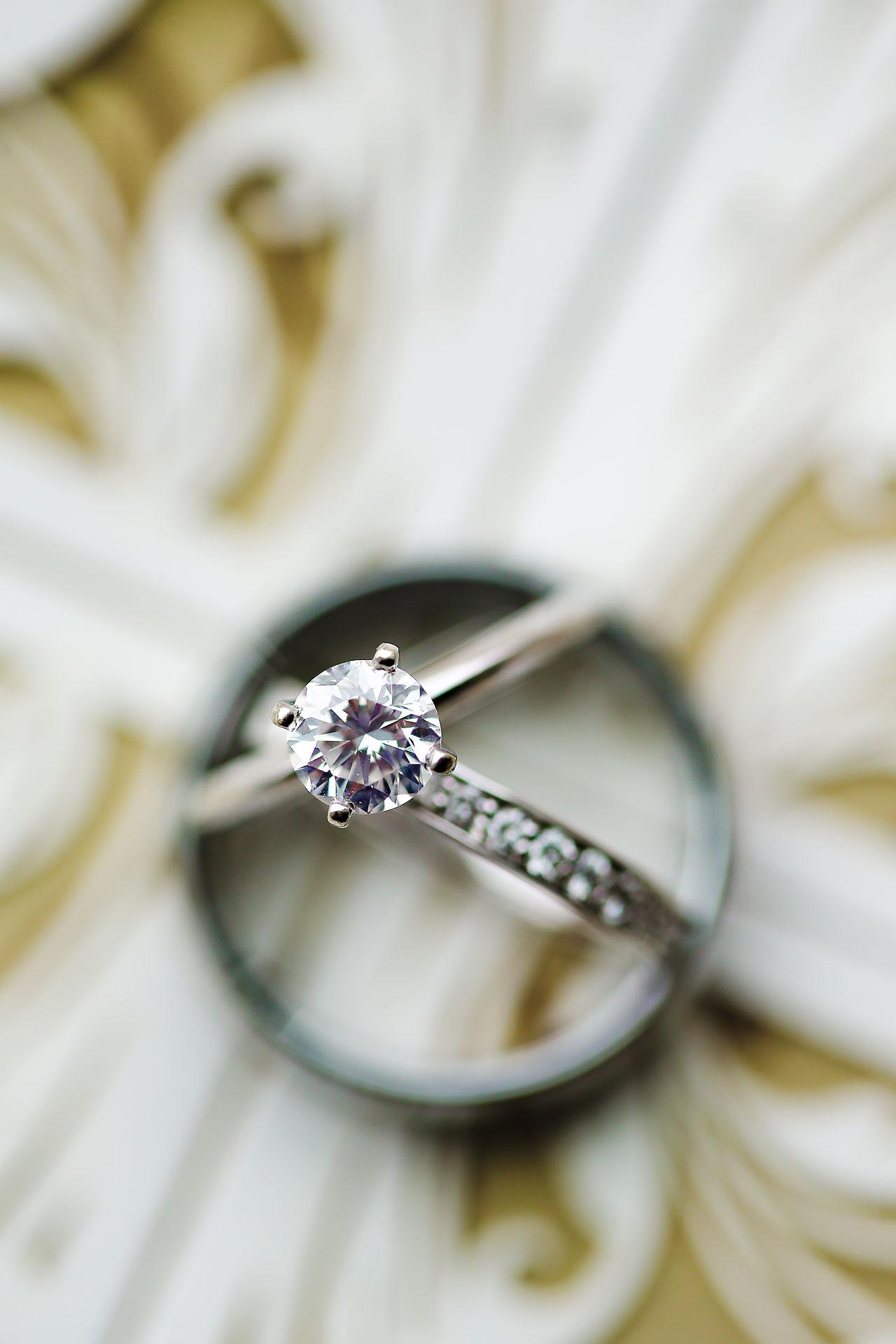 Dana Bill Eiteljorg Wedding 013