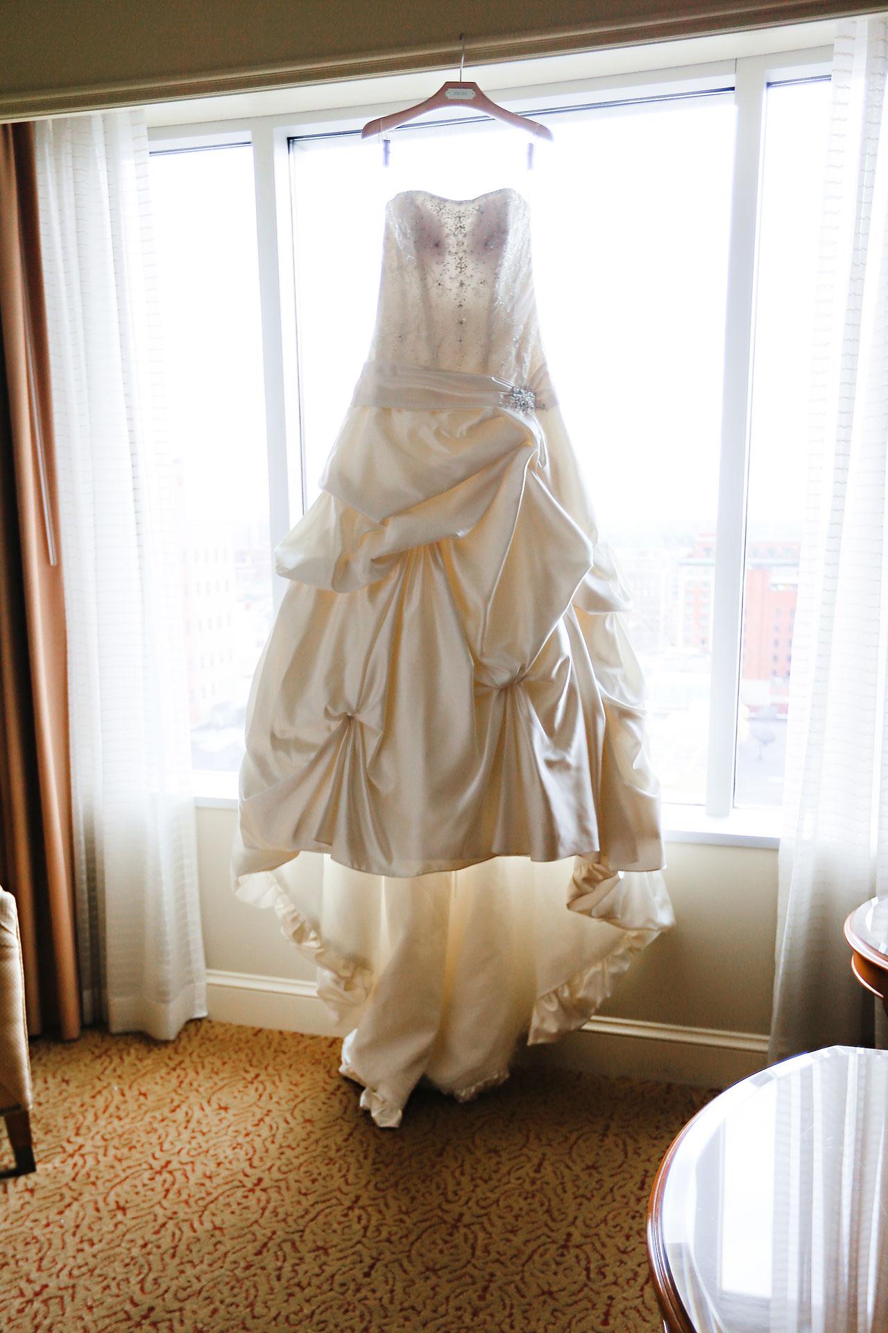 Dana Bill Eiteljorg Wedding 010