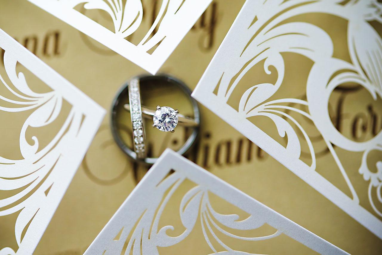 Dana Bill Eiteljorg Wedding 006